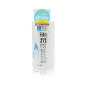 ROHTO 肌研 極潤保濕化妝水大容量限定組 400ml ◆86小舖 ◆