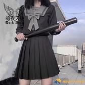 棒球棍桿車載武器女棒球棒防身【勇敢者】