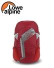 【速捷戶外】英國 Lowe Alpine - Strike 24L背包(氧化鉛紅)FDP-55-24O 登山背包 旅行背包 校園背包