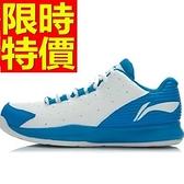 籃球鞋-好穿繫帶休閒男運動鞋61k41【時尚巴黎】