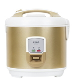 TECO 東元 機械式 十人份電子鍋 XYFYC010