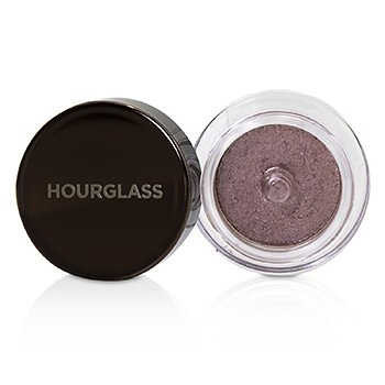 SW HourGlass-124 璀璨慕斯眼影 Scattered Light Glitter Eyeshadow- # Aura (Pink)