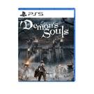 [哈GAME族]免運費 可刷卡 翻新全部重製 PS5 惡魔靈魂 重製版 中文版 惡魔靈魂 重製版 Demon's Souls