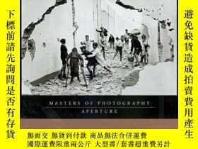 二手書博民逛書店Henri罕見Cartier-bressonY307751 不祥 Aperture, 2005 ISBN:97