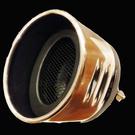 FORD FOCUS 專用 不銹鋼尾管 裝飾尾管 排氣管 1.8 2.0 4D 5D RS ST 沂軒精品 A0020
