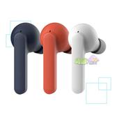 TicPods Free ◤送專用耳機盒◢ 真‧無線 藍牙 耳機