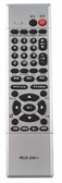 新竹【超人3C】KINYO 優派液晶電視遙控器 RCS-200