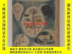 二手書博民逛書店罕見淺草紅團Y459931 川端康成 永晃社 出版1948