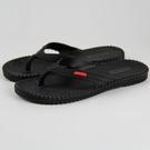 【免運】夏季新款韓版潮流人字拖鞋男士防滑耐磨 拖夾腳沙灘鞋