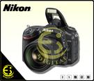 ES數位 Nikon D750 + 24...