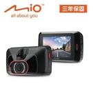MIO 852 2.8K星光級區間測速 GPS行車記錄器+16G記憶卡 免費送安裝