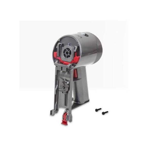 [9美國直購] Dyson V8 主馬達 主件 Main body Part no. 967812-01