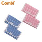 康貝 Combi 和風紗口水巾護套