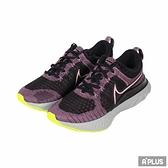 NIKE 女 W NIKE REACT INFINITY RUN FK 2 慢跑鞋 - CT2423500