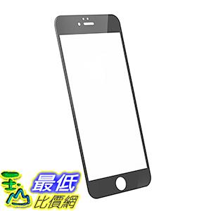 [106美國直購] Anker GlassGuard+ for iPhone6 Plus (Premium Tempered-Glass Full Screen Protector 螢幕保護貼