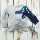 ◆優質布料,彈性良好,不易鬆  ◆寶貝穿起來舒適又可愛  ◆居家、外出都好搭配!