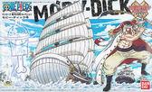 組裝模型 海賊王偉大的船艦收藏輯 白鬍子海賊團 白鯨號 TOYeGO 玩具e哥