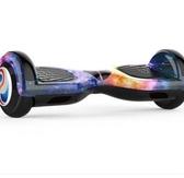 平衡車成人智慧漂移思維代步車兒童雙輪平衡車LX 熱賣單品