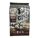 【ITOH井藤漢方】德用黑豆綜合茶 x1袋  (5g/42)_日本原裝