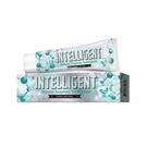 Intelligent 因特力淨成人酵素牙膏-冰晶薄荷(80g) 多件優惠!!-波比元氣