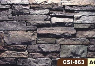 系統家具/台中系統家具/台中室內裝潢/系統傢俱/系統家具設計/室內設計/文化石CSI_863-sm0496