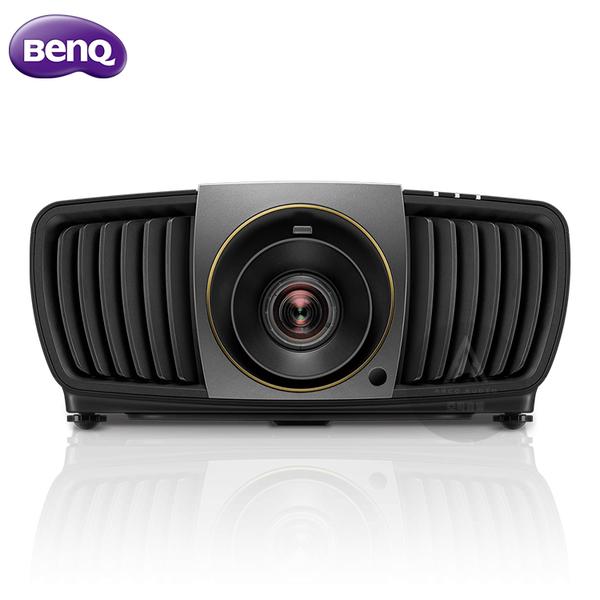 明基 BenQ X12000 旗艦家庭劇院投影機 4k高畫質 HLD LED 高亮光源
