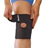 【MUELLER】慕樂MUA58677可調式簡易膝關節護具