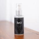 輕柔精華露,清新質地,富含保濕成份,提升肌膚延緩老化、保水作用,改善皮膚乾燥,對抗皮膚老化現象。