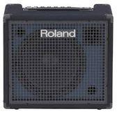 凱傑樂器 Roland KC-200 鍵盤音箱 多功能音箱 公司貨