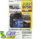 [106東京直購] Kenko KLP-...