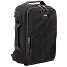 ◎相機專家◎ ThinkTank Airport Essentials AE483 TTP483 後背包 相機包 攝影包 公司貨