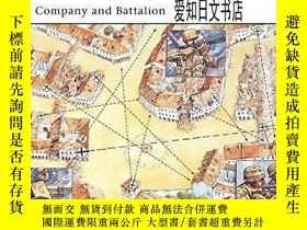 二手書博民逛書店【罕見】World War Ii Infantry Tactics (2) 2005年出版Y175576 St