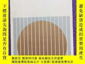 二手書博民逛書店Work:罕見Wealth. An essay on the purposes of economics(a Pe