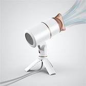 跨境專供懶人吹風機新款吹風筒家用電器吹風冷熱恒溫可折疊吹風筒