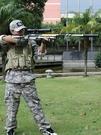黃金龍骨AWM狙擊槍M24仿真水彈搶吃雞98K兒童男孩真人玩具全套裝 熊熊物語