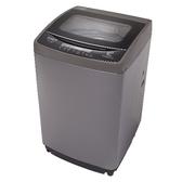 歌林17KG變頻洗衣機BW-17V03