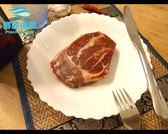 【鮮匠海鮮】【澳洲嫩肩牛排(板腱)(150g)】烤肉必備,冷凍食品,真空包裝