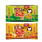 日本 金鳥 KINCHO腹部溫熱貼(8入...