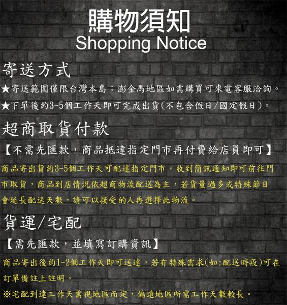 SKECHERS系列- Go Walk 5女款 休閒健走運動鞋-NO.15900BKPK