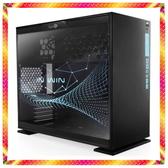 微星 i5-9600K 雙塔散熱處理器 RTX2060 GAMING 顯示 絢麗透測RGB散熱