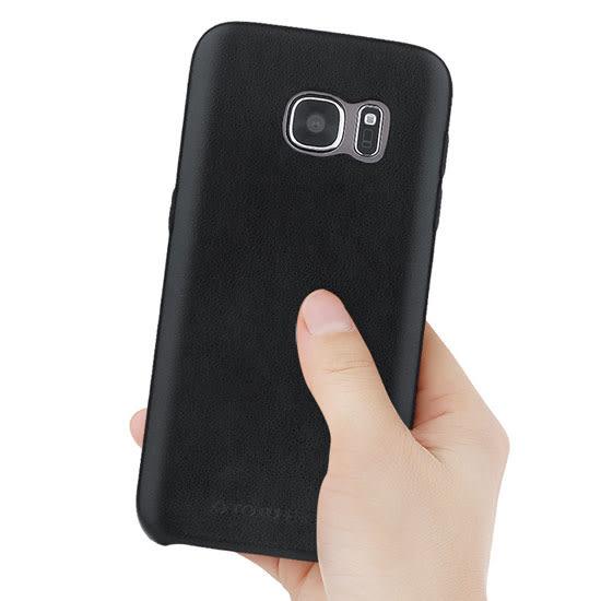 【膚感系列】三星 Samsung Galaxy S7 G930FD 全包覆輕薄保護殼/手感手機殼/防護殼手機背蓋/外殼