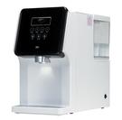 3M L21 移動式過濾飲水機