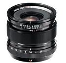 FUJIFILM XF 14mm F2.8 R 鏡頭 晶豪泰3C 專業攝影 平輸