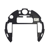 [玉山最低比價網] iRobot Roomba 吸塵器底板 適用 700 800 系列機種