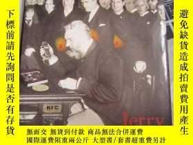 二手書博民逛書店Fire罕見in the BeIIy 火在肚子裏Y7987 出版