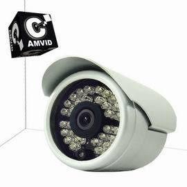 速霸超級商城㊣CAMVID 《Sharp晶片》30顆 CCD紅外線防水監視器