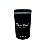 台灣現貨!John's Blend 超限量現貨活氧機!現貨到貨 水氧機 霧化機