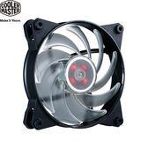 Cooler Master MasterFan Pro RGB 120 平衡型 風扇