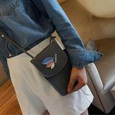 618好康又一發新款零錢包手機袋單肩小包包手拿包斜挎包手機包迷你女包豎款