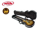 【小麥老師樂器館】SKB SKB-56 Les Paul型電吉他專用硬盒 SKB56 吉他 電吉他 貝斯